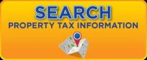 Property tax search button