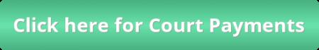 Court payments button