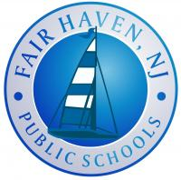 Seal for Fair Haven Public Schools
