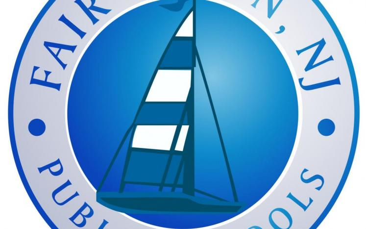 Joint Statement Borough of Fair Haven – Fair Haven Board of Education Interlocal Agreement for Improvements to Willow Street