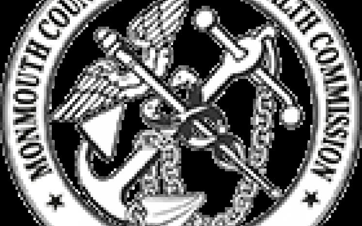 MCRHC COMMUNITY HEALTH ASSESSMENT - SURVEY