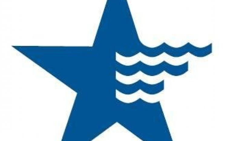 PRESS RELEASE - NEW JERSEY WATER COMPANY