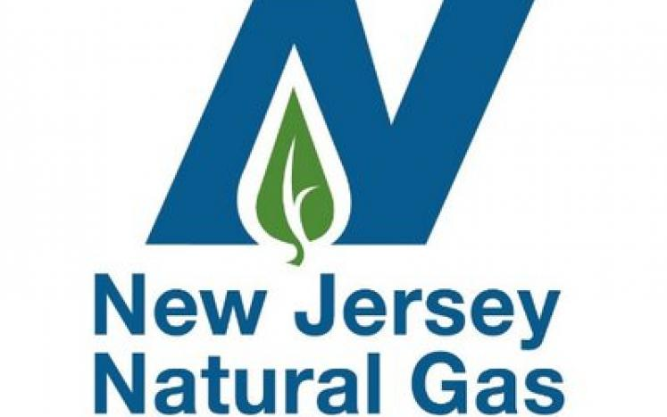 New Jersey Natural Gas - Energy Assistance Toolkit